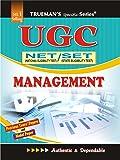 Trueman's UGC NET Management