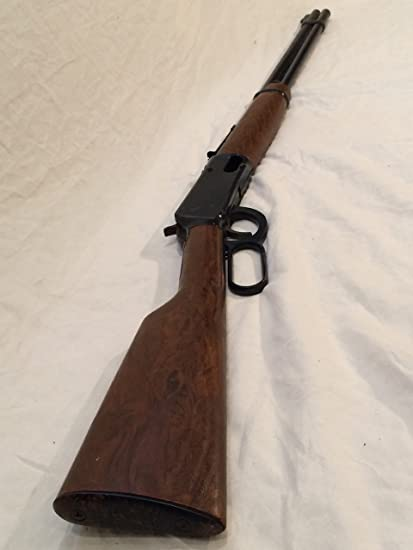 Daisy Model 1894 Authentic Western Carbine Style BB Gun Air Rifle