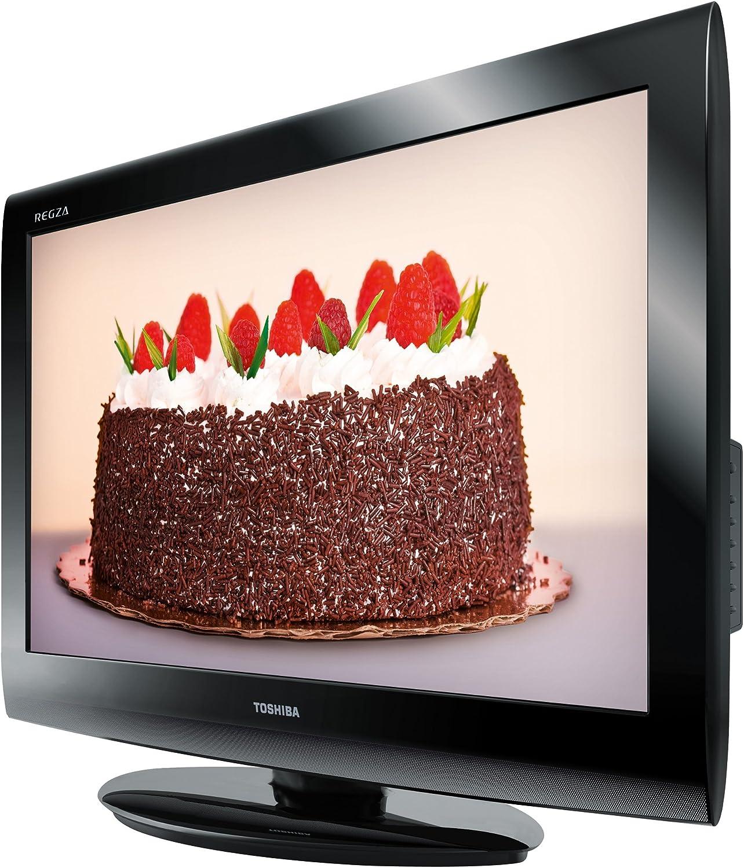 Toshiba 32 LV 733 G - Televisor LCD Full HD 32 pulgadas: Amazon.es: Electrónica