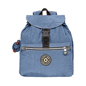 Kipling Leisure Backpack Keeper M Kipling Vintage Poliamida 17.0 I: Amazon.es: Electrónica