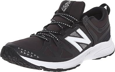 Vazee Agility Training Shoe
