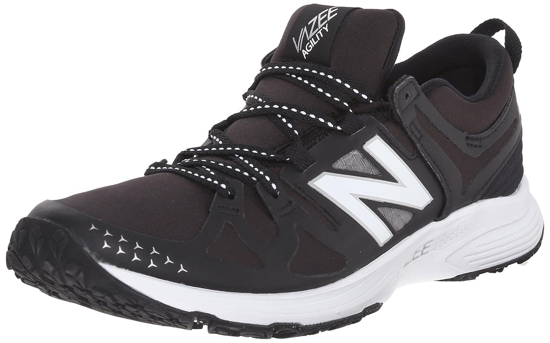 Zapatos Nuevos Equilibrio De Las Mujeres Negras 6XhaJH