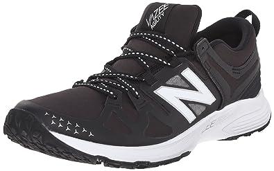 new balance for women. new balance women\u0027s vazee agility training shoe, black/white, for women n