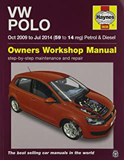 vw polo 2002 repair manual user guide manual that easy to read u2022 rh lenderdirectory co 2009 Volkswagen Polo Volkswagen Polo of Speed
