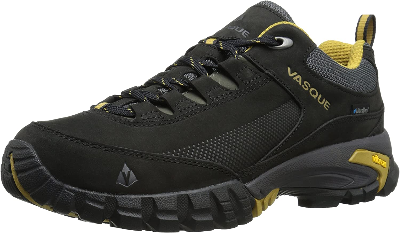 Vasque Men s Talus Trek Low Ultradry Hiking Shoe