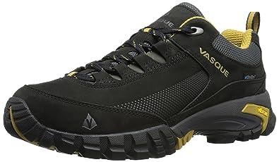 849f61ebebb Vasque Men's Talus Trek Low UltraDry Hiking Shoe: Amazon.com.au: Fashion