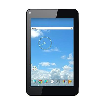 amazon com iview 736tpc 7 android 6 0 tablet 1280 800 ips rh amazon com