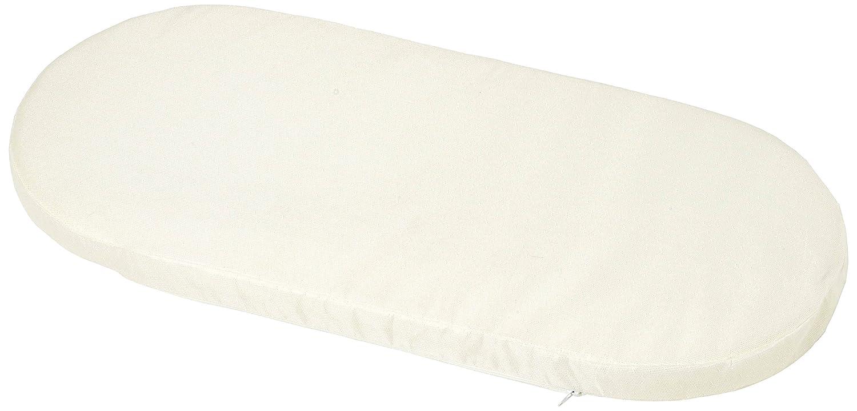 Tinéo - Colchón para cuna, color beige 570108