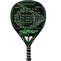 Dunlop Pala de Pádel Inferno Elite Green