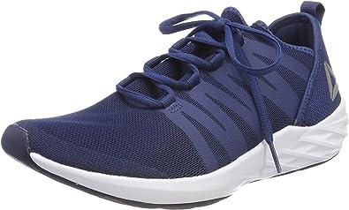 Reebok Astroride Future, Zapatillas de Trail Running para Hombre ...