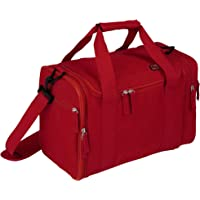 Elite Bags JUMBLE'S Erste-Hilfe-Tasche in 3 Farben