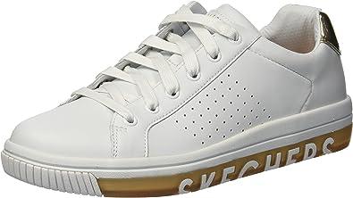 Street Sweet-Step on It Sneaker