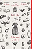 Little (English Edition)