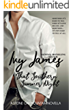 That Southern Summer Night (Stone Gap Mountain Series Book 1)