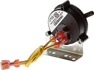 Rheem SP11875 Vacuum Switch