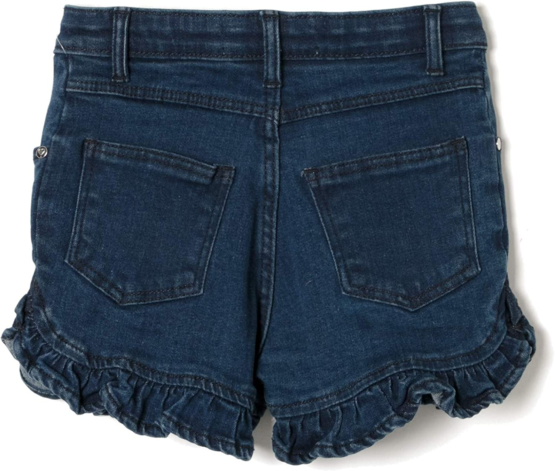 ZIPPY Pantaloncini Sportivi Bambina