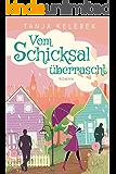 Vom Schicksal überrascht (German Edition)