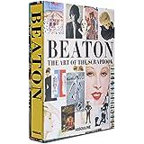 Amazon.com: Cecil Beaton: The New York Years