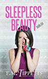 Sleepless Beauty (Someone Else's Fairytale Book 6)