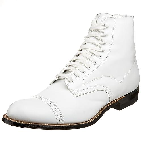 41233d90171 Stacy Adams Men's Madison Boot