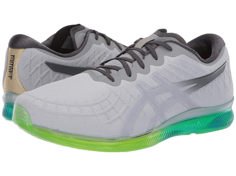 満点の [アシックス] メンズランニングシューズスニーカー靴 GEL-Quantum Infinity D Grey Infinity [並行輸入品] B07P7QBGTP Mid Grey/Dark Grey 14 (30.5cm) D - Medium 14 (30.5cm) D - Medium|Mid Grey/Dark Grey, 家具の東金:07f7e997 --- svecha37.ru