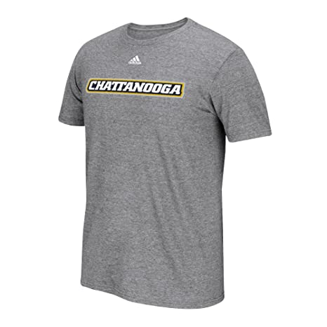 64c087a00786 Amazon.com   adidas Team Font 60 40 Go to Performance Tee   Sports ...
