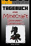 Tagebuch eines Minecraft Witherskelett-Spinnenreiters! (Buch 23) Inoffizielle Minecraft Bücher (Minecraft Bücher für Kinder) (Tagebuch eines Minecraft Max)