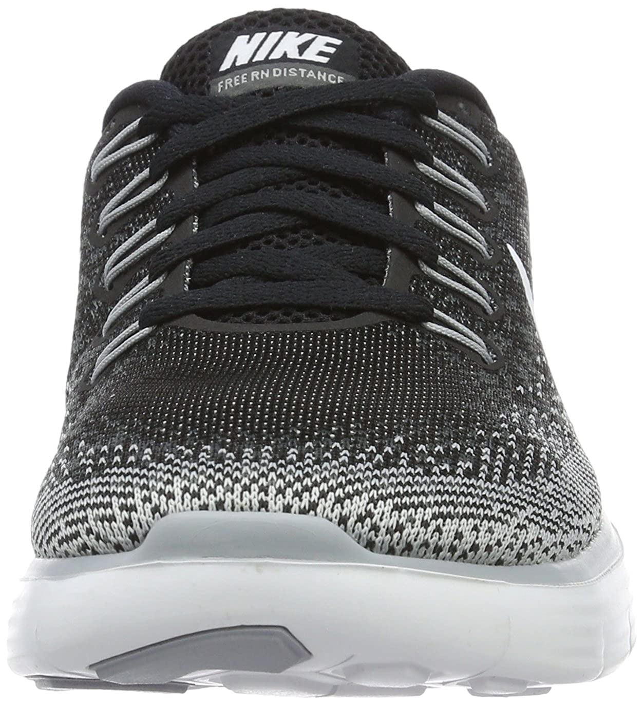 a0075c3abb51 Nike WMNS Free RN Distance