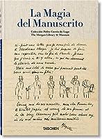 The Magic Of Handwriting. The Pedro Corrêa Do