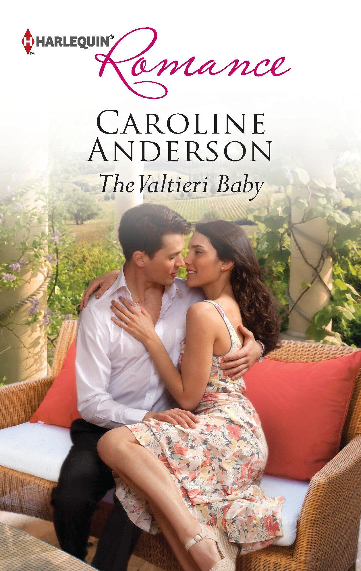 The Valtieri Baby PDF