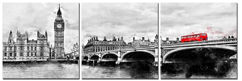 Cuadros Londres