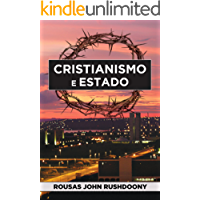 Cristianismo e Estado