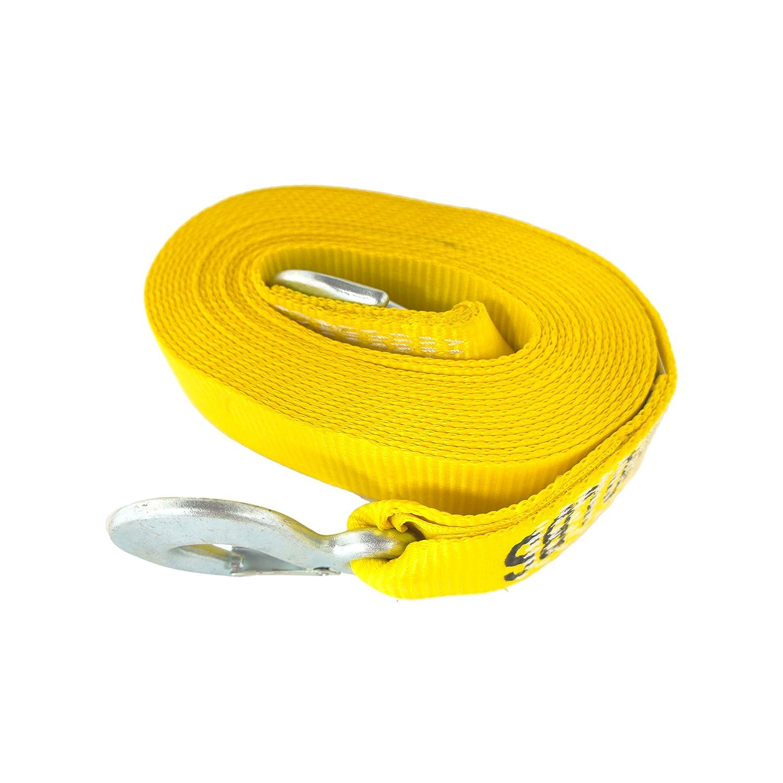 Everest C1066 Tie Down