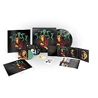 Dream Into Action (3Cd/2Dvd/1Lp Super Deluxe Boxset Edition)