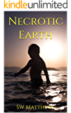 Necrotic Earth