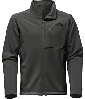 e86fd208fc1 Amazon.com  The North Face Apex Bionic Soft Shell Jacket - Men s ...