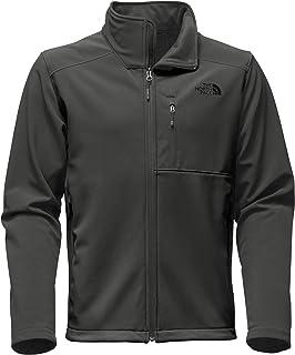 the north face mens denali jacket at amazon men s clothing store rh amazon com
