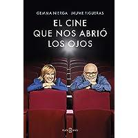 El cine que nos abrió los ojos (Obras