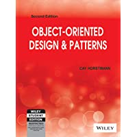Object-Oriented Design & Patterns, 2ed