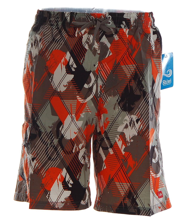 SHIWI Swim Shorts Trunks Shorts
