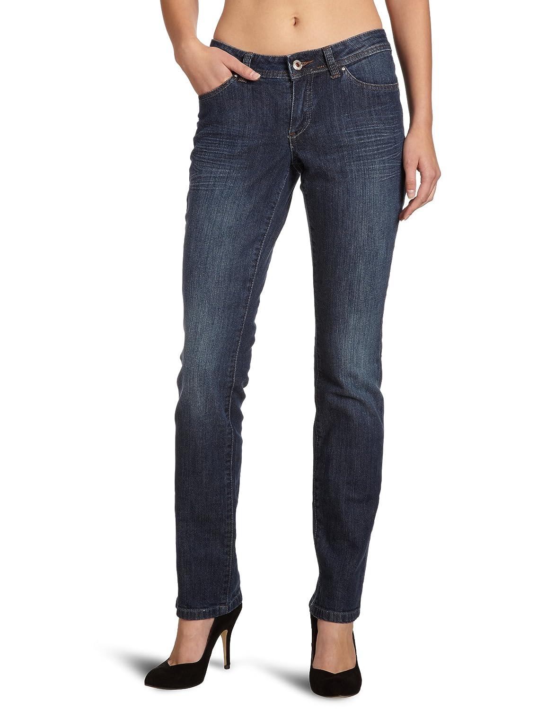 TALLA W38. LERROS - Pantalón para Mujer