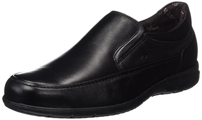 Hermosos zapatos de bestir para hombrehttps://amzn.to/2PiHD8N