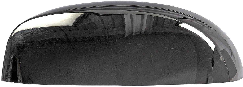 Dorman 959-003 Driver Side Door Mirror Cover, Chrome