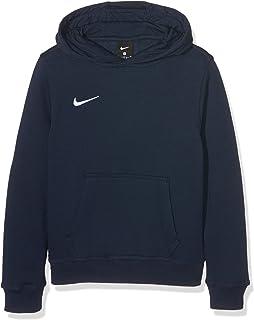 huge discount c843e b9a9f Nike Herren Kapuzenpullover Team Club: Amazon.de: Sport ...