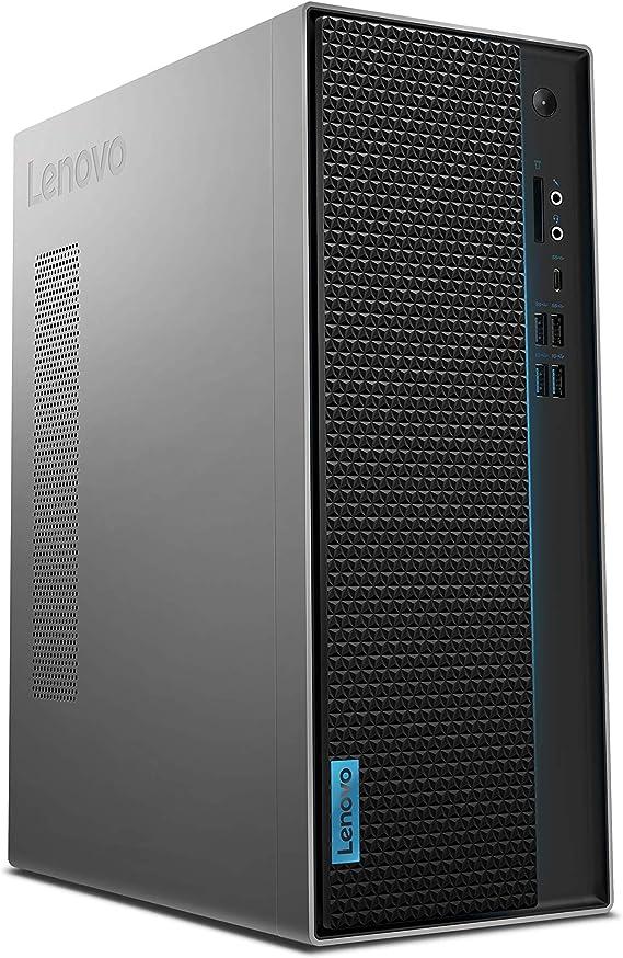 Lenovo GTX 1660 ti unter 1000