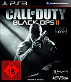 Call of Duty: Black Ops II (100% uncut)
