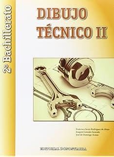 Física- Teoria y Práctica - 2º Bachillerato Somoslink - 9788414003428: Amazon.es: Melero Camarero, Carmelo, Conde Gómez, Juan Antonio, Arias Sastre, Ángel, Díez Alonso, Juan José: Libros