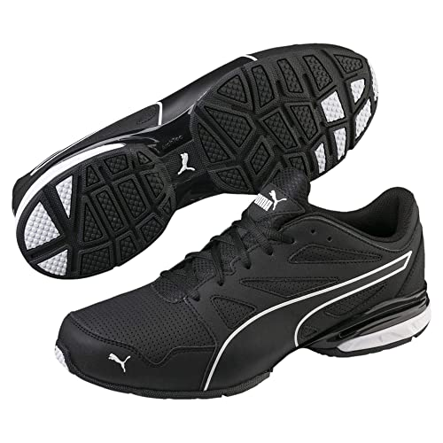 062871fe270c Puma Men s Running Shoes  Buy Online at Low Prices in India - Amazon.in