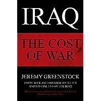 Iraq: The Cost of War