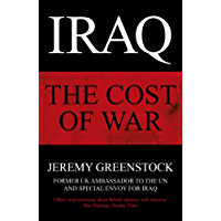 Iraq: The Cost of War